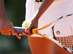 Como ganar un partido de tenis   LAS 5 REGLAS DE ORO PARA JUGAR Y GANAR TU PARTIDO MENTAL