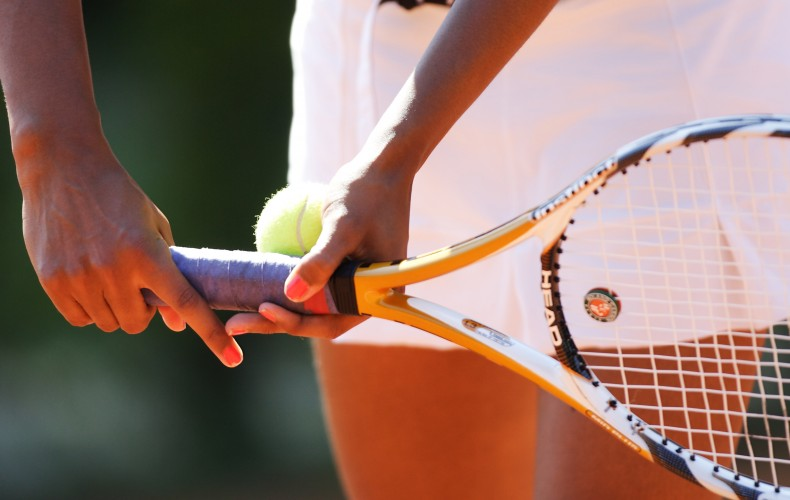 Como ganar un partido de tenis | LAS 5 REGLAS DE ORO PARA JUGAR Y GANAR TU PARTIDO MENTAL