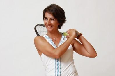Mental-Coach Maite I. Rego