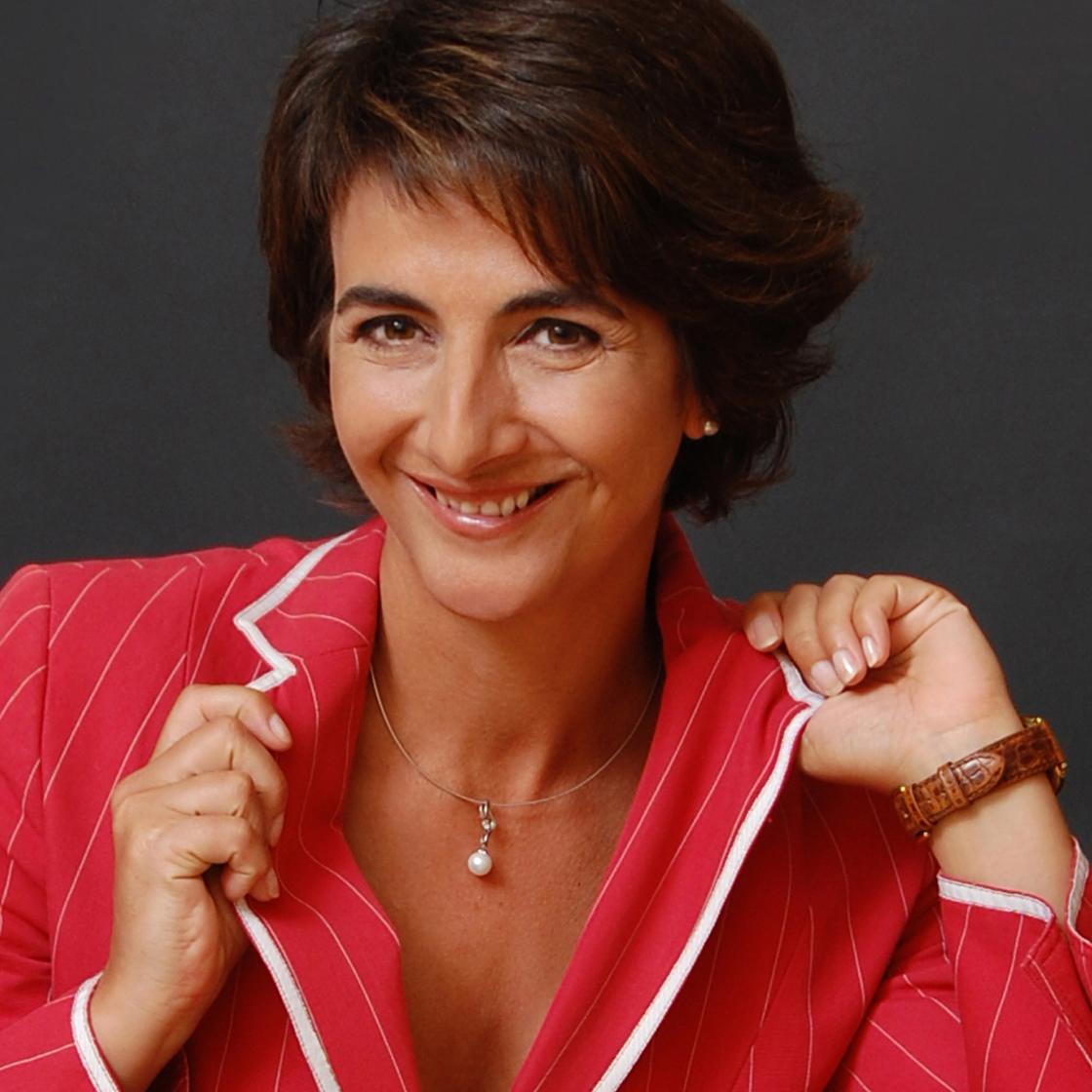 Mental-Coach Maite Iriarte Rego