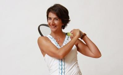 Ejercicios mentales | El Modelo ABC. Manejo de emociones en el tenis de alta competición