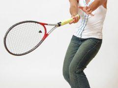 Jugar tenis | Entrevista con Javier Iriarte Rego