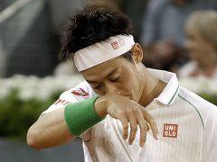 Cómo acabar con los nervios de competición |Tip mental 5