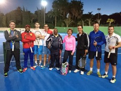 Mental-Tennis-Coach   Taller de capacitación en entrenamiento mental para técnicos y entrenadores