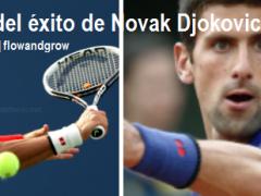 Psicología del deporte | Las claves del éxito mental de Novak Djokovic