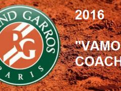 Vamos-Coaching |Regístrate antes del 06.06.2016