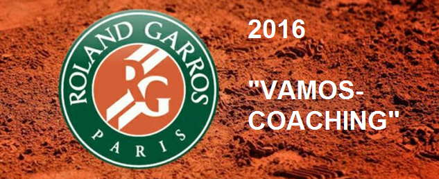 Vamos-Coaching |Curso online de oferta hasta el 20.08.2016