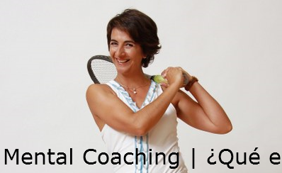 Mental Coaching | ¿Qué es el Coaching Contextual según Craemer?