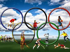 Psicología del deporte | Entrevista Rio 2016