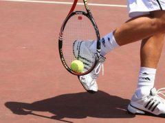 Importancia de los rituales en el tenis |Tip mental 22