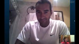 entrevista-juan-manuel-lorenzo