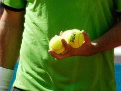 Como utilizar el tiempo entre puntos |Tip mental 24