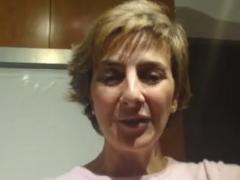 Dale la vuelta a la tortilla|Live facebook Modelo de transformación
