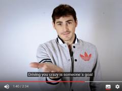 Videos de poder mental |Dale la vuelta a la tortilla