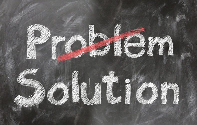 Solucionar los problemas durante la competición |Tip mental 29