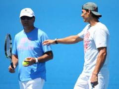 Toni Nadal: de la mente a la técnica | Videomensaje mental 31