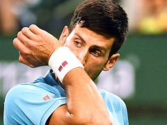 Juego mental| La búsqueda de Novak Djokovic hacia la felicidad y el amor