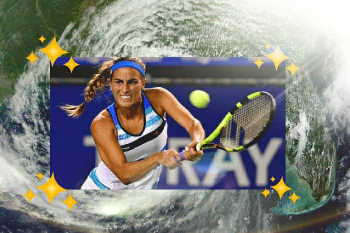 Videos de entrenamiento de tenis | Videomensaje mental 40