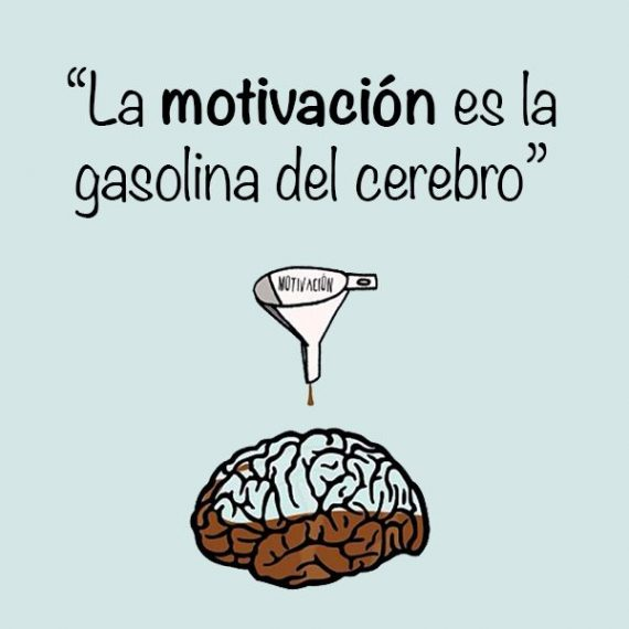 Cómo mejorar tu motivación | tip 42 para mejorar tu fortaleza mental