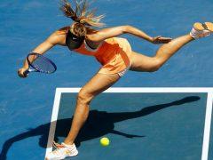 Videos de entrenamiento de tenis | Videomensaje mental 44