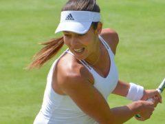 Videos de entrenamiento de tenis | Videomensaje mental 46
