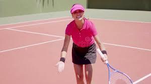 Videos de entrenamiento de tenis | Videomensaje mental 47