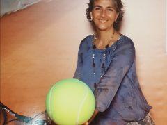 Matchtenis | Cómo superar barreras mentales en tenis