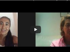 Success-Interview | Cómo puedes superar tus nervios y negatividad