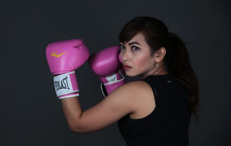 Cómo ser fuerte mentalmente |Tip 2 para mejorar tu habilidad mental