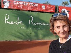 Claves del éxito | Compromiso u obligación en tu tenis