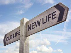Año nuevo, vida nueva | cómo hacemos los buenos propósitos realidad
