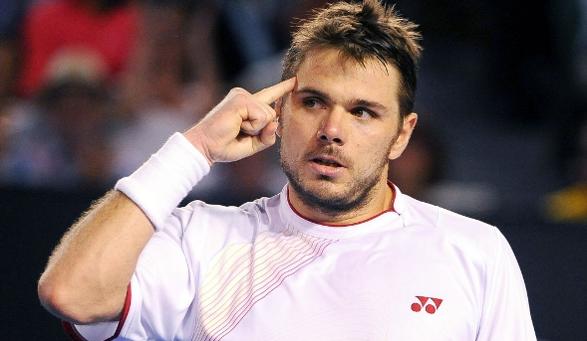 Matchtenis | ¿Por qué el tenis es mental?