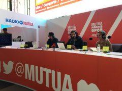 Radio Marca | LOS GANADORES TIENEN LA CABEZA PREPARADA PARA PERDER