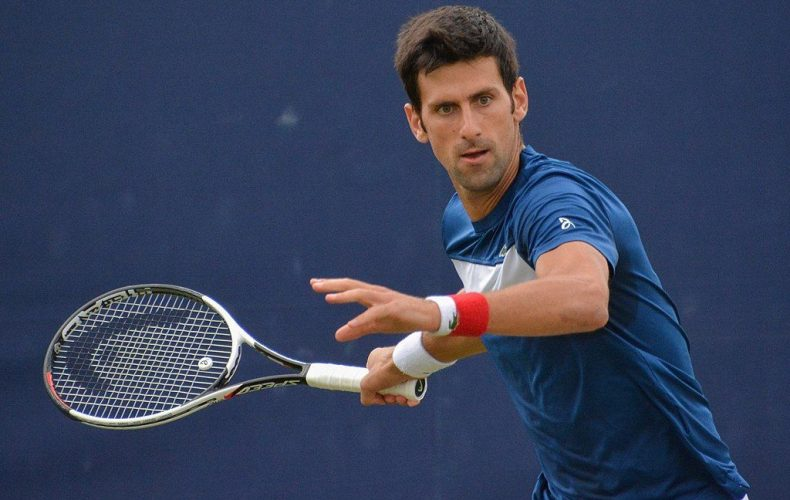 Fortaleza mental | La significativa insignificancia de Novak Djokovic y su afán de ser amado