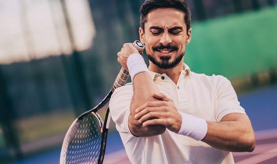 Cuida tu cuerpo para ganar | tip 50 para mejorar tu fortaleza mental