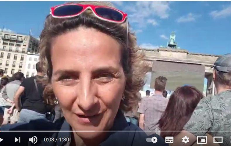Videos de entrenamiento de tenis | Videomensaje mental 50
