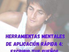 Entrenamiento mental en tenis   Herramienta mental 4