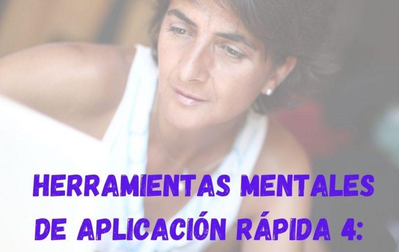 Entrenamiento mental en tenis | Herramienta mental 4