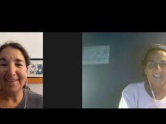 Mental-Coaching online | Por qué no consigo creer en mí mísma