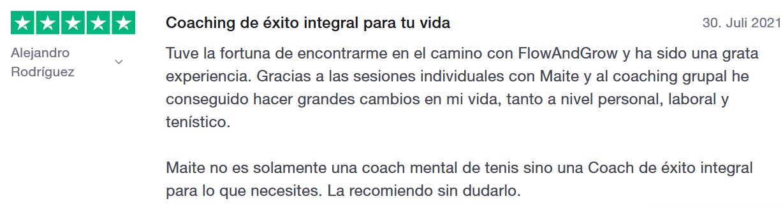 Mental-Coaching| Coaching de éxito integral para la vida