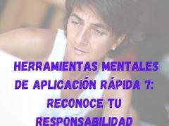 Entrenamiento mental en tenis | Herramienta mental 7