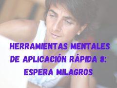 Entrenamiento mental en tenis   Herramienta mental 8