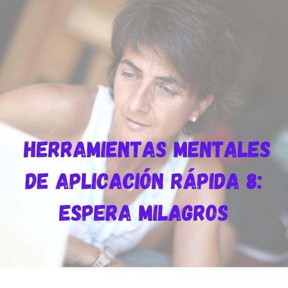 Entrenamiento mental en tenis | Herramienta mental 8
