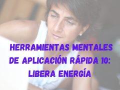 Entrenamiento mental en tenis   Herramienta mental 10