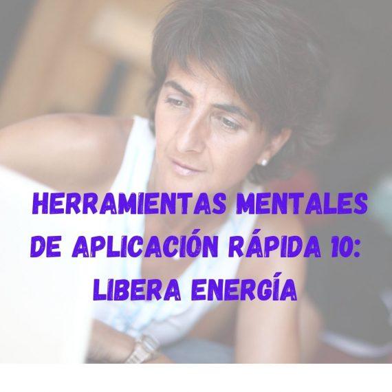 Entrenamiento mental en tenis | Herramienta mental 10