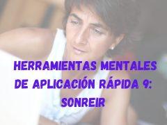 Entrenamiento mental en tenis   Herramienta mental 9