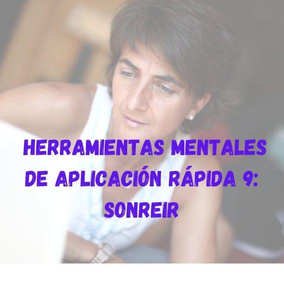 Entrenamiento mental en tenis | Herramienta mental 9