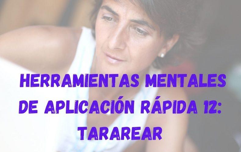 Entrenamiento mental en tenis | Herramienta mental 12